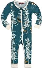 milkbarn christmas pajamas