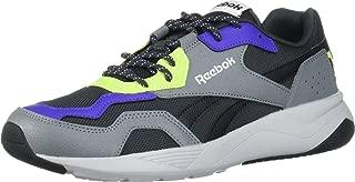 Reebok Royal Dashonic 2 Sneaker