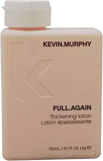 Kevin Murphy Full.Again Thickening Lotion 150ml