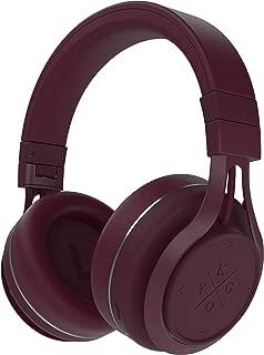Surface Headphones SC English UK Ireland Only Hdwr Negro Intraaural Dentro de o/ído Auricular