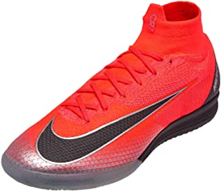 Nike Superfly 6 Elite CR7 IC Men`s Soccer Shoes