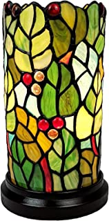 Best multi coloured glass lamp shade Reviews