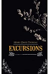 Excursions Kindle Edition