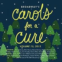 The Cherry Tree Carol (feat. Rachel Bay Jones & Matthew James Thomas)