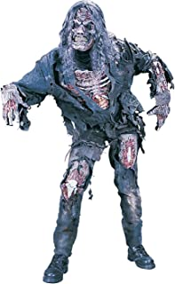 Best zombie costume jeans Reviews