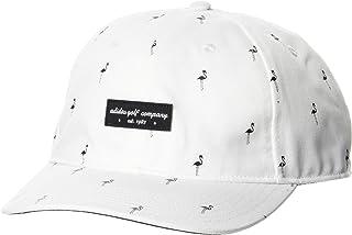 adidas FLAMINGO HAT Mens CAP