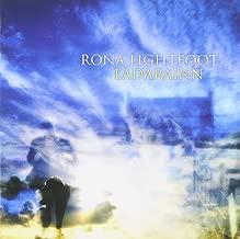 rona lightfoot