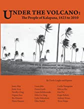 Under the Volcano: the People of Kalapana
