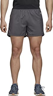 Men's Running Response Shorts