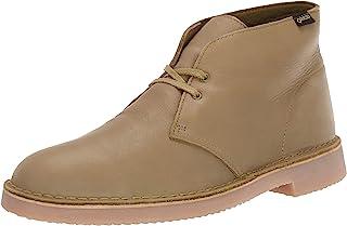 Clarks Desert Boot GTX Men's Chukka Boot