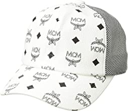 Men s Baseball Caps + FREE SHIPPING  cd91c39cd74d