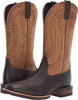 4d8269abaa0 Cowboy boots, Men | 6pm