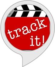 Seizure Tracker