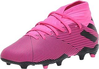 Kids' Nemeziz 19.3 Firm Ground Soccer Shoe