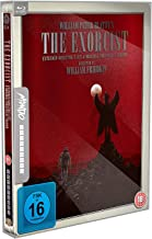 The Exorcist - Director's Cut & Theatrical Version - Mondo Steelbook (3 Blu Ray) [Blu-ray]