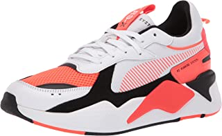 Men's Rs-x Sneaker