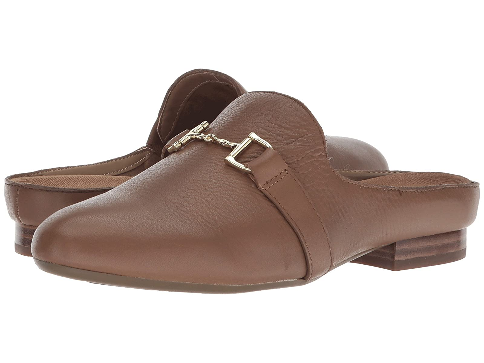 Aerosoles Out of SightCheap and distinctive eye-catching shoes