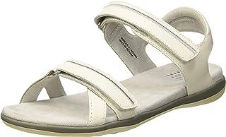c47d86b2b08fbb Amazon.fr : TBS - Sandales / Chaussures femme : Chaussures et Sacs