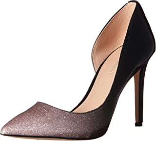 Best bcbg pink shoes Reviews
