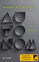 Autonom: Roman (German Edition)