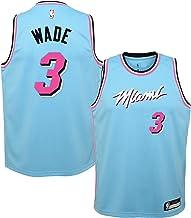 Amazon Com Miami Heat Jersey