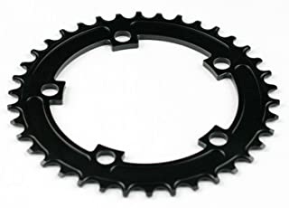 40t 130 bcd chainring