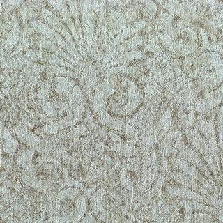 351037 - Planish Animal Fur Design Grey Olive Eijffinger Wallpaper