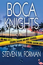 Best Boca Knights Review