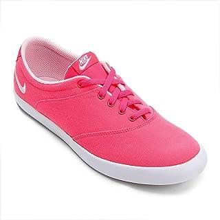 eb1163a25f Tênis Mini Sneaker Lace Feminino