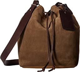 Canteen Brown