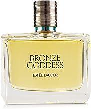 Estée Lauder Perfume 0.21 g