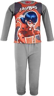 30 cm capucha x70 niños saco de dormir Miraculous Ladybug Stars saco de dormir 140 cm