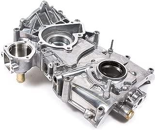 Evergreen OP3003 Fits 91-99 Nissan 240SX 2.4L DOHC 16 Valves KA24DE Oil Pump