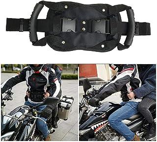 Suchergebnis Auf Für Sicherheitsgurt Motorräder Ersatzteile Zubehör Auto Motorrad
