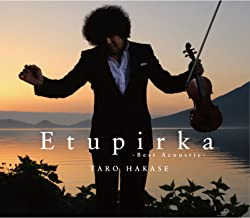 Etupirka ~Best Acoustic~
