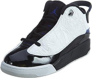 9ed39fa0dda30 Amazon.com  Slip-On   Pull-On - Basketball   Athletic  Clothing ...