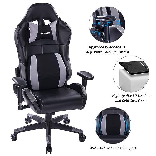 Miraculous Office Chair Headrest Pillow Amazon Com Creativecarmelina Interior Chair Design Creativecarmelinacom