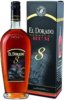 Amazon.es: 8 años - Rones / Bebidas espirituosas y licores ...