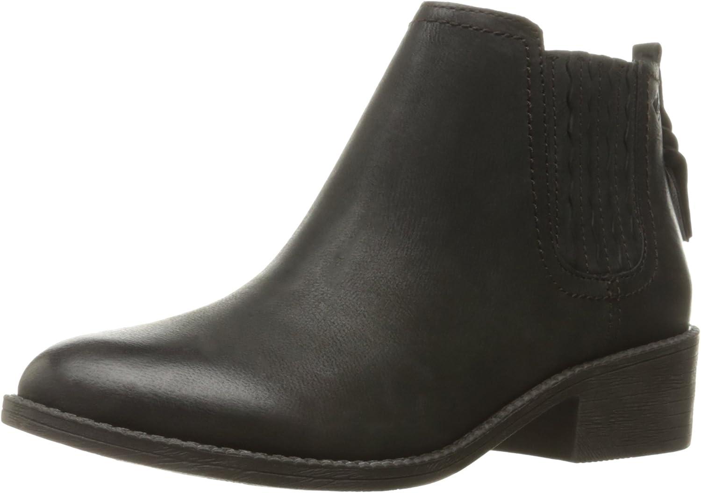 Sperry Women's Juniper Bree Chelsea Boots