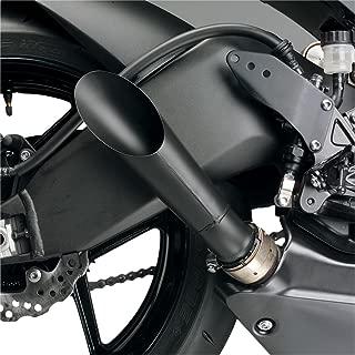 Hotbodies Racing 60801-2101 Exhaust