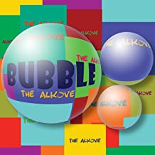 World on Fire (Live in Bubble)