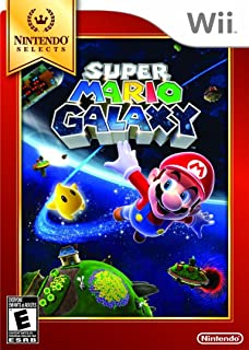 Best super mario galaxy cover Reviews