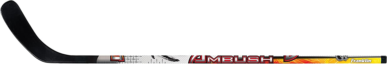 Franklin Sports Ambush Street Hockey Stick - 46