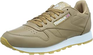 959913524ab74 Amazon.fr   reebok classic homme - 47   Chaussures homme ...