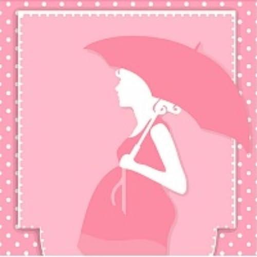 Pregnancy calculator free download