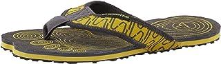 La Sportiva Men's Swing Low Rise Hiking Boots