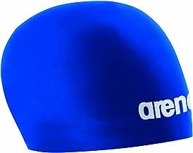 قبعة سباحة ثلاثية الأبعاد من Arena