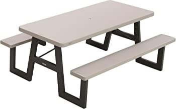 Best picnic tables miami Reviews