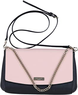 Kate Spade New York Greer Laurel Way Crossbody Purse