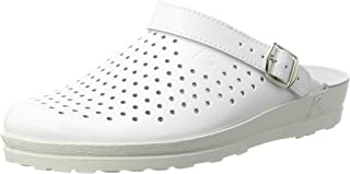 Beck Theo, Chaussons Mules Homme